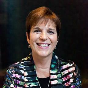 Adrianne Roggenbuck
